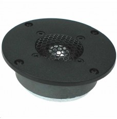 Seas 22TAF/G H1283-06 Tweeter - Prestige Series