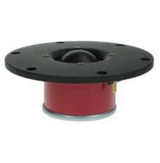 SEAS Exotic T35 X3-06 6 ohms Tweeter, Alnico Magnet, FREE UK DELIVERY