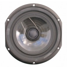 Seas T18REX/CXFC H1502-08/06 Co-Axial Midrange/Tweeter - H1333 type Front